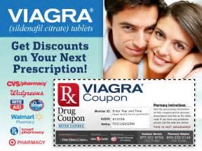 prescription free viagra picture 11