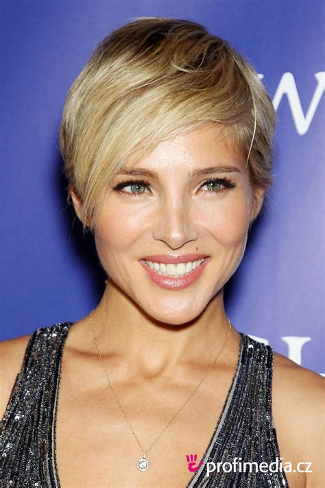 celebrity hair cuts picture 6