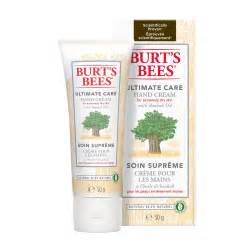 buy burts bees picture 13