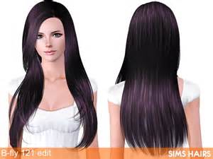 downloads hair for sims 3 picture 10