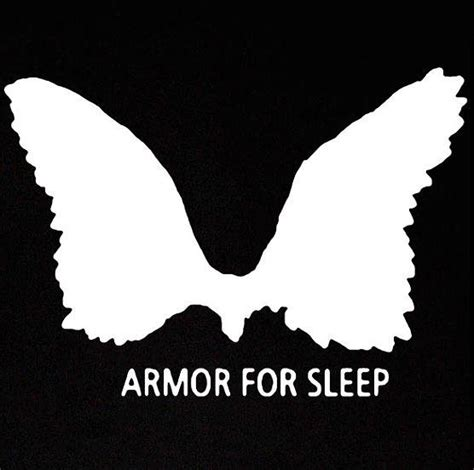 armor for sleep official site picture 2