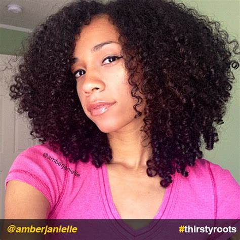 african american straight hair picture 13