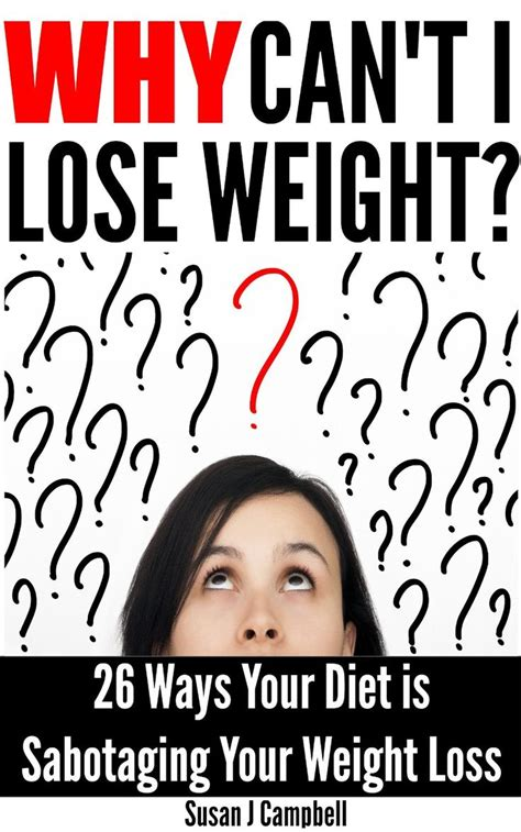why do i loss weight picture 3