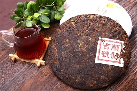 yunnan tuocha weight loss picture 10