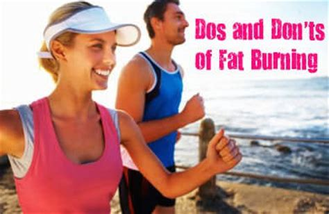 fat burners for people with thyroi picture 3