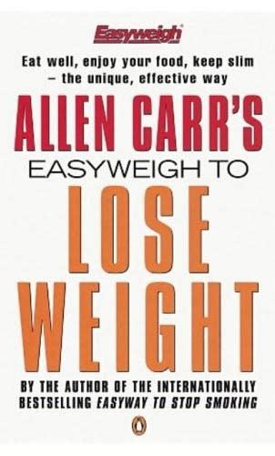 allen carr's easy weigh to lose weight picture 2
