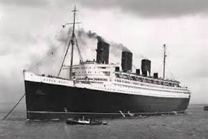 main star line result picture 3