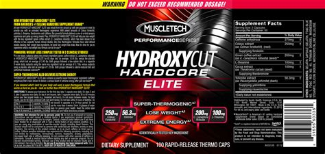 hydroxycut review picture 13