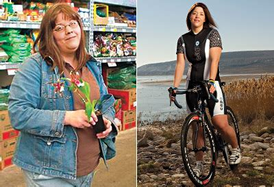 cycling and weight loss picture 14