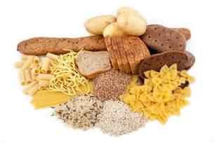 diet starch picture 7