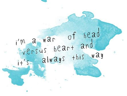 death cab for cutie lyrics crooked teeth picture 9