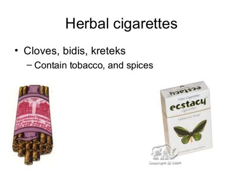is herbal dip dangerous picture 14