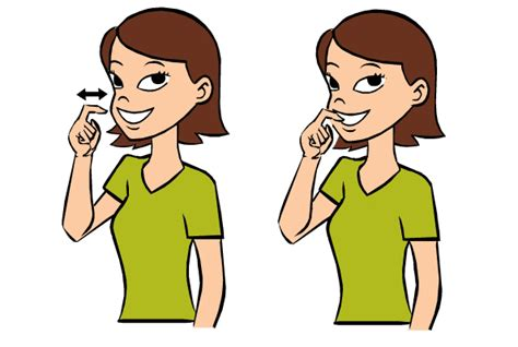 teaching toddlers how to brush their teeth picture 13