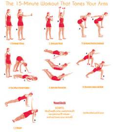 excercises to tone muscle picture 9