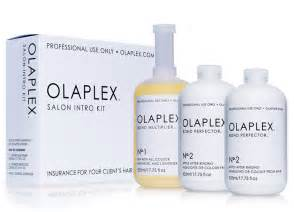 olapex reviews picture 9