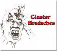 cluster headaches sleep picture 21