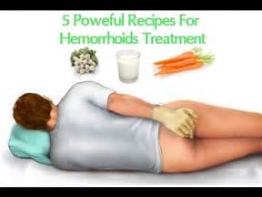 relieve hemorrhoid pain home remedy picture 3