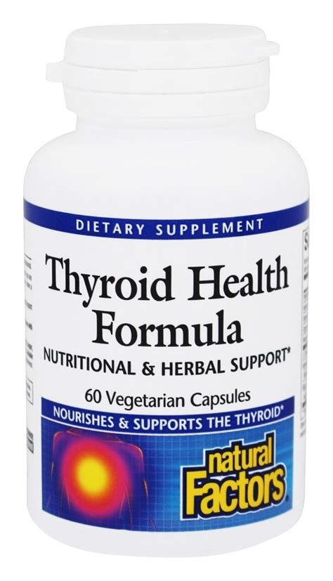 dr. murray throid formula cause dihreaa picture 5