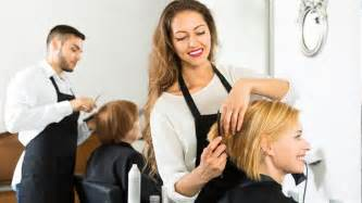 weekly holiday of hair dressers in karachi picture 1