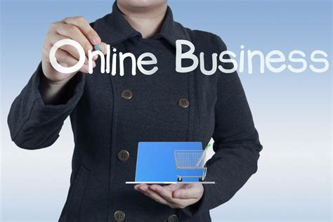 start online business picture 2