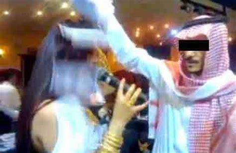downloded mp4 big ax soudi arabian women sex picture 4