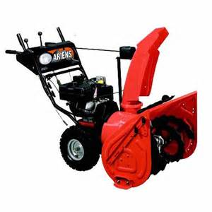craftsman c950-52915-0 5hp snowblower picture 11