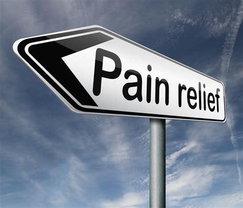pain management picture 3