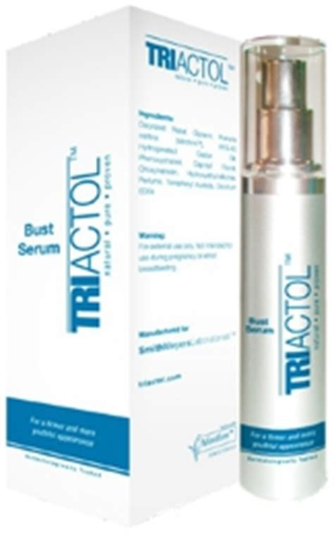 where can i get triactol cream in oman picture 4