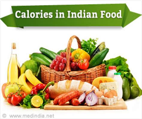 calories in indian snacks fulwadi picture 3