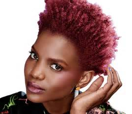 coloring african american hair picture 11