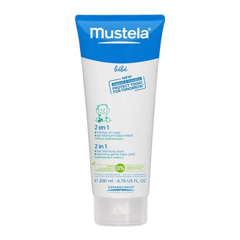 mustela to treat acne picture 10