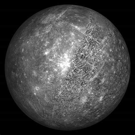 mercury picture 5