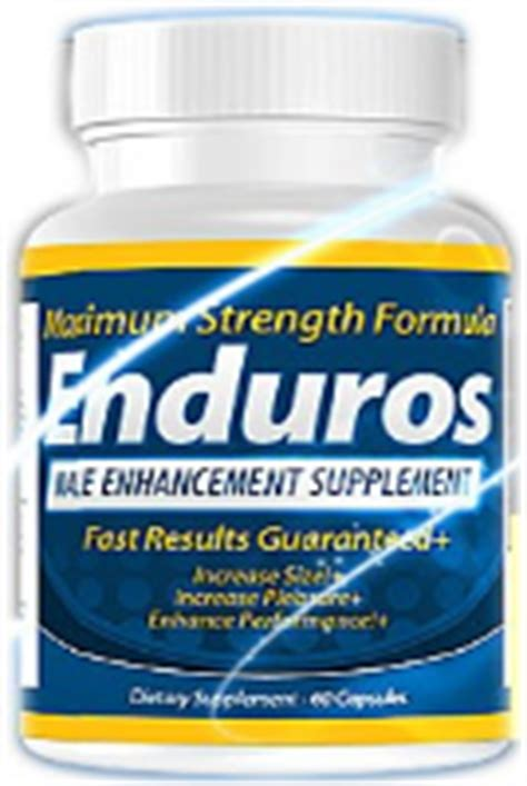 where to buy enduros male enhancement supplement picture 4