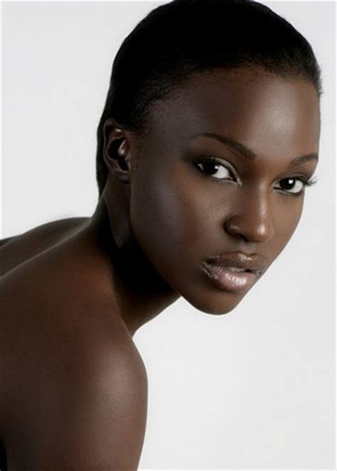 dark skin o pics galleries picture 6