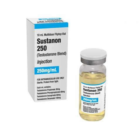 testosterone 250 steroids picture 1