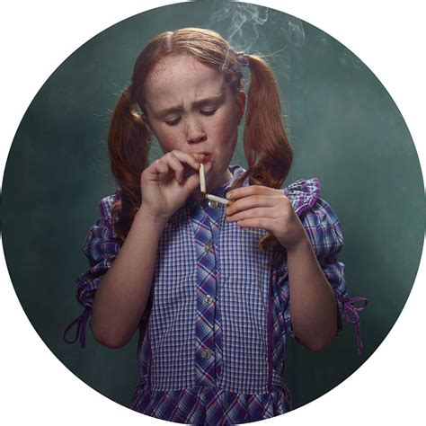 youth smoke picture 7