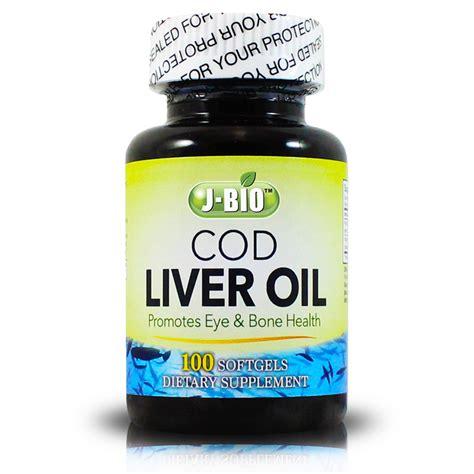 cod liver oil arthritis picture 6