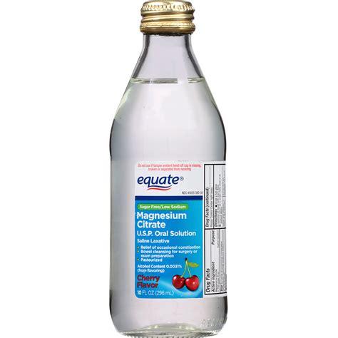 colon cleanse laxative picture 6