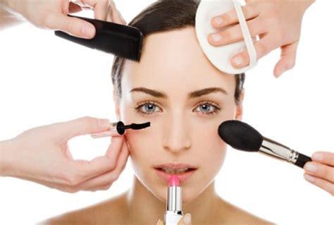 can i use vantex cream while nursing picture 4