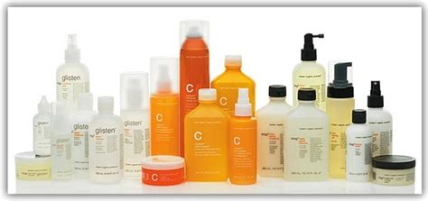 mop hair care products picture 9