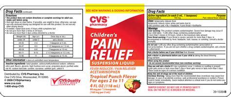 gum pain relief picture 6