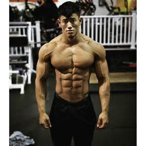asian muscle blog picture 10