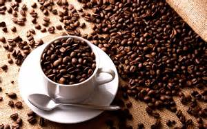 new ebola treatment from coffee beans picture 2