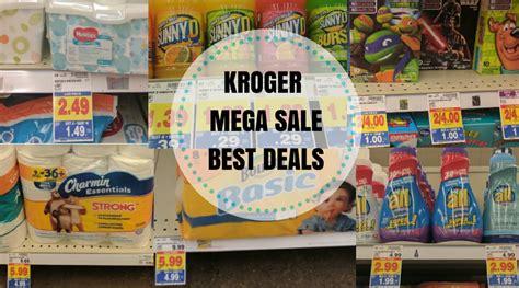 kroger $4 generics list 2017 picture 11