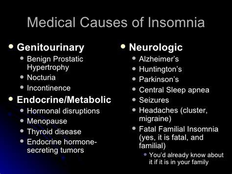 fatal familial insomnia picture 6