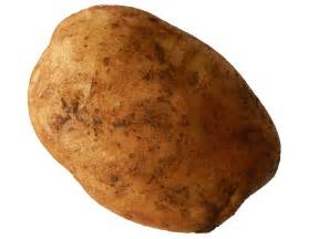 red skin potatoes picture 5