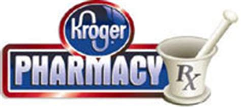 kroger pharmacy free drugs picture 2