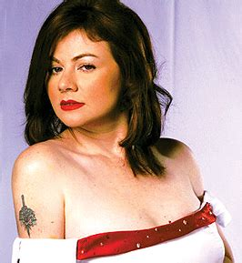 richard erection with rosanna roces picture 5