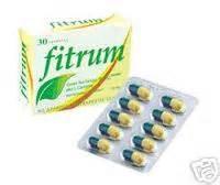 fitrum dietary supplement advantages picture 2