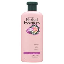 herbal essence the industry in which it exists picture 3